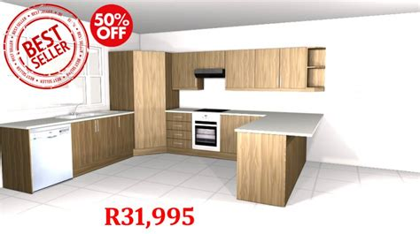 best kitchen cabinets for the price cupboards prices christianlouboutinpascheret com
