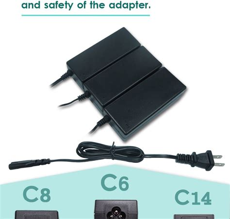 Asus Laptop Charger Circuit universal laptop charger 19v 3 42a ac 100 240v charger accessories laptop adapter for asus buy