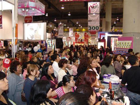 print world trade show and conference 191 son negocios las expos en m 233 xico