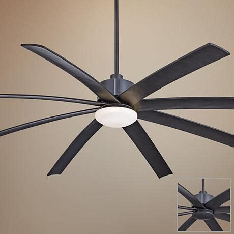slipstream xxl ceiling fan by minka aire 17 best images about our happy home on pinterest outdoor