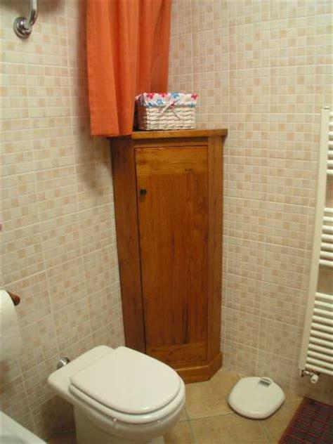 angoliere per bagno angoliera bagno in legno classico design esclusivo