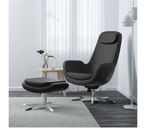 Ledersessel Ikea by 20 Ikea Sessel Die Mit Coolem Design Und Qualit 228 T 252 Berzeugen
