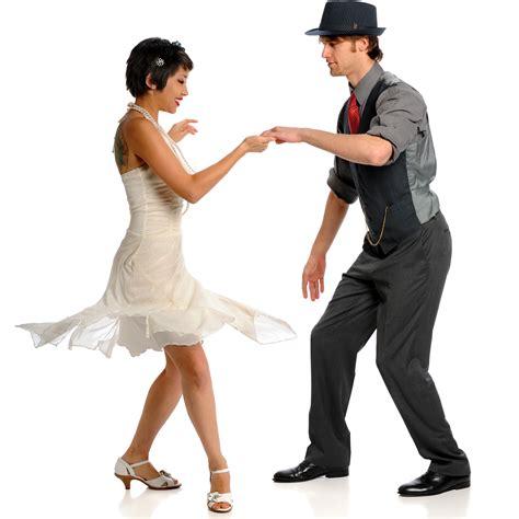 philadelphia swing dance adult social dancing e c swing level 1 is tonight 7