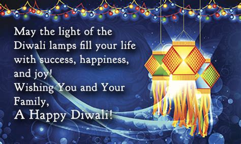 diwali wishes messages sms  friends  family  happy diwali   wishes