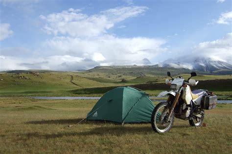 Motorradtour Durch Bolivien by Motorradreise Durch Bolivien Mit Dem Motorrad Durch