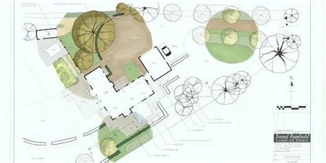 house rules design expert architecture design rules wiley architectural design and