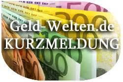renault bank freistellungsauftrag ratgeber tagesgeld aktuelle zinsen ratgeber geldanlage