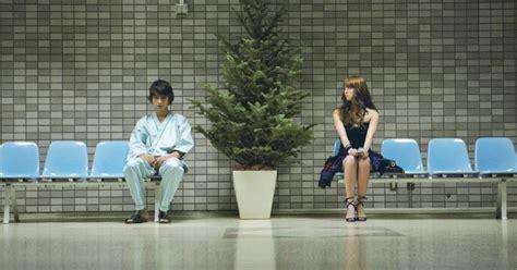film motivasi dari jepang my rainy days film romantis jepang paling menyentuh