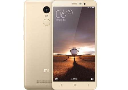 10 best smartphones below 12,000 rs. in india 2017 world