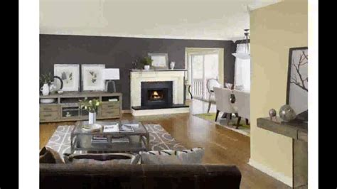 kitchen living room color schemes - Kitchen And Living Room Color Schemes