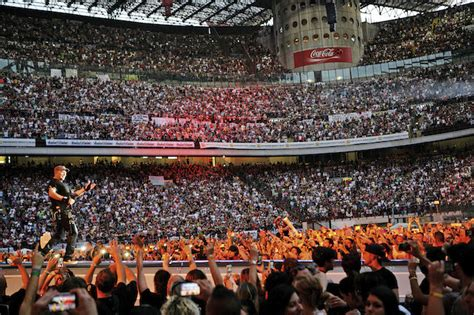 concerto vasco san siro san siro 5 luglio vasco sito ufficiale e