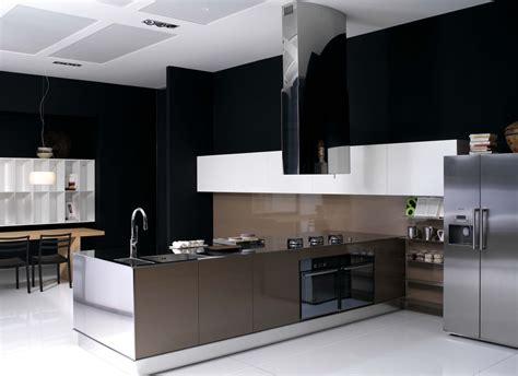 mueble cocina moderno muebler 237 a de cocinas modernas fotosbalt dise 241 o y
