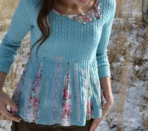 how to upcycle sweaters upcycle sweater re sew lution the refab diaries