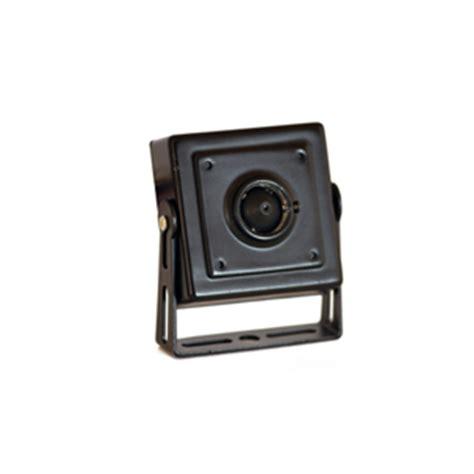 Kamera Depan Iphone 7 Kamera Small mini outdoor ip 220 berwachungskamera nachtsicht f 228 hige
