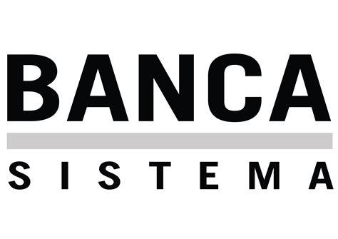 Banco Di Napoli Il Tuo Conto by Banca Sistema Opinioni Dei Clienti