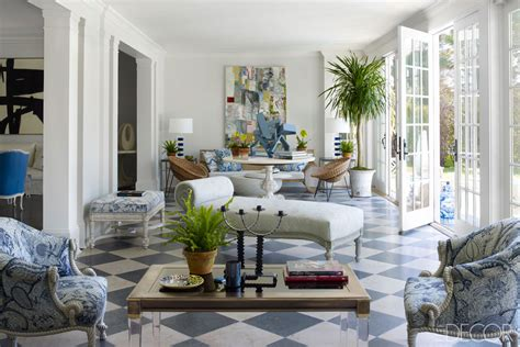 Best 20 French Country Living Room Ideas On Pinterest French