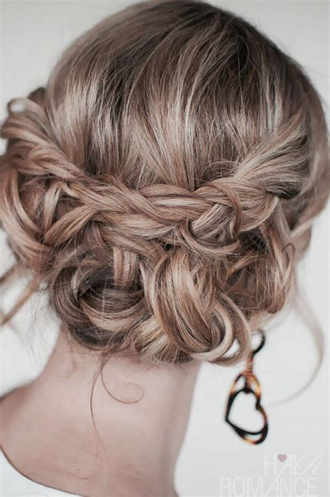 sharp and nice braid styles 17 best images about 60 weekend hair ideas on pinterest
