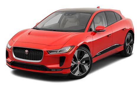 Jaguar I Pace 2020 by 2020 Jaguar I Pace Hse From 99800 0 Jaguar Brossard