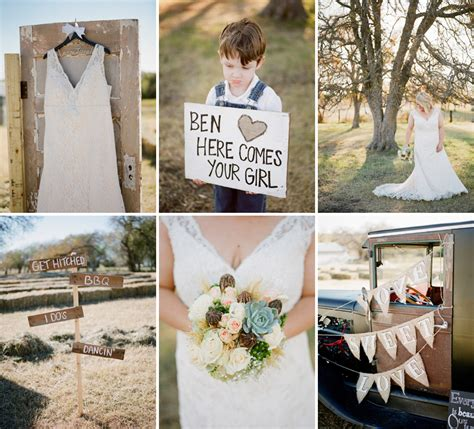planning a rustic wedding on budget budget rustic wedding rustic wedding chic