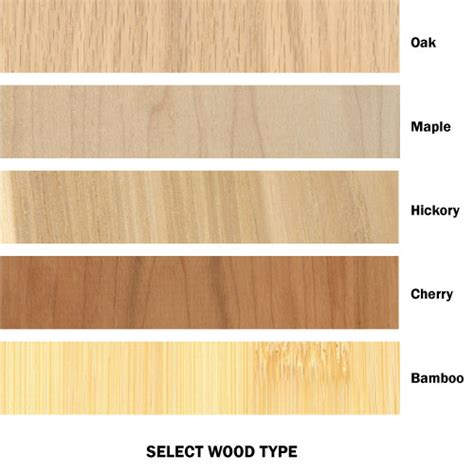 Cabinet Wood Types by Types Of Wood For Kitchen Cabinets Types Of Wood