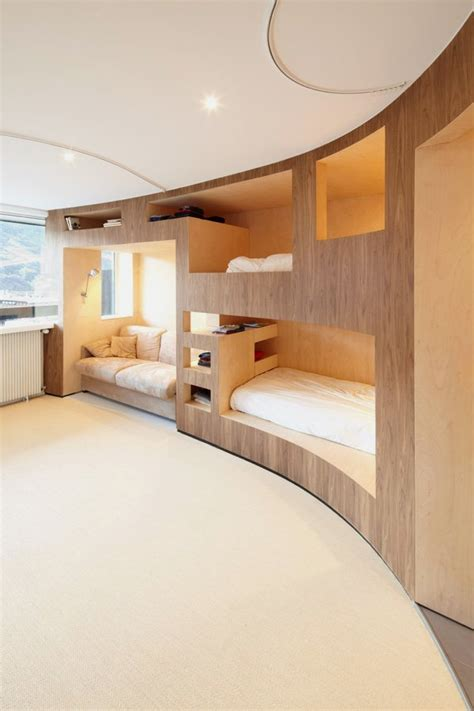 Many Rooms by Interior Design For Small Apartment With Many Rooms 1