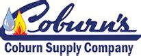 Coburn Plumbing a tradition of family