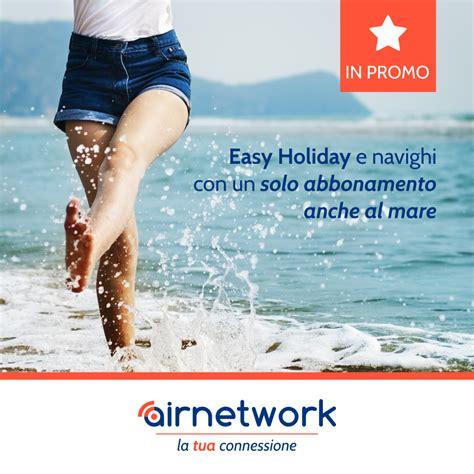 Promozione Adsl Casa by Promozioni Airnetwork Adsl