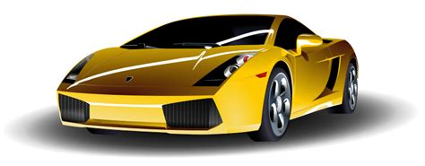 I A Lamborghini File Thestructorr Lamborghini Gallardo Svg Wikimedia Commons