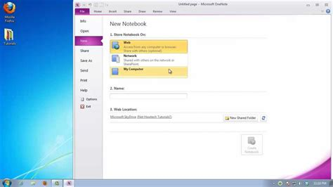 calendar template onenote how to create a calendar in onenote