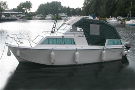 Boats With Cabins For Sale by Free Pictures For Mobile Phone Egg Harbor Boats