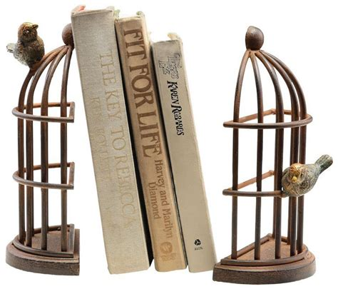 Unique Bookends | unique bookends home decorator shop