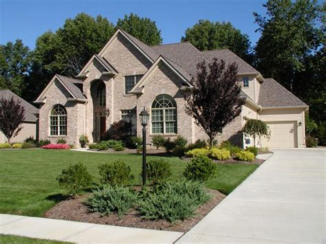 house builders ohio house builders ohio 28 images new homes for sale columbus ohio custom home