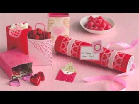 manualidades para dia del amor y la amistad manualidades para el dia del amor y amiztad youtube