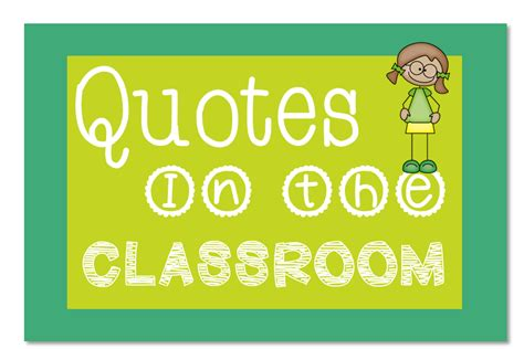 can a teacher stop you from using the bathroom one stop teacher shop using quot quotes quot in the classroom