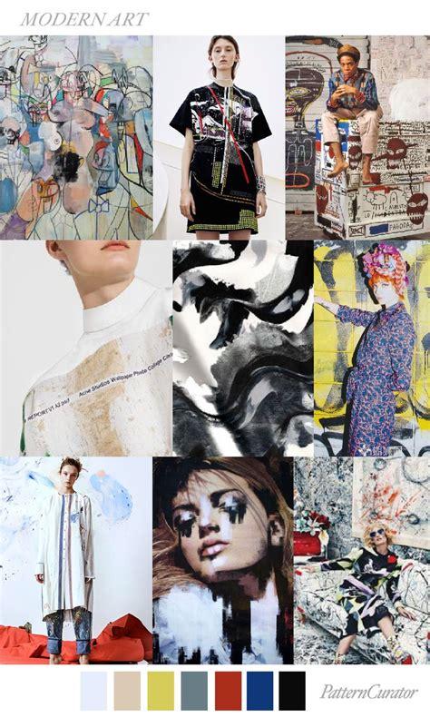 pattern curator ss18 farbbberatung stilberatung farbenreich mit www farben