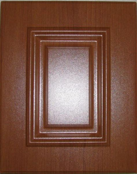 Thermofoil Cabinet Door Replacement Kitchen Facelifts Replacement Thermofoil Cabinet Doors