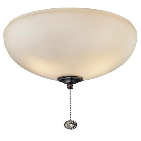 ceiling fan accessories ceiling fan accessories in canada canadadiscounthardware