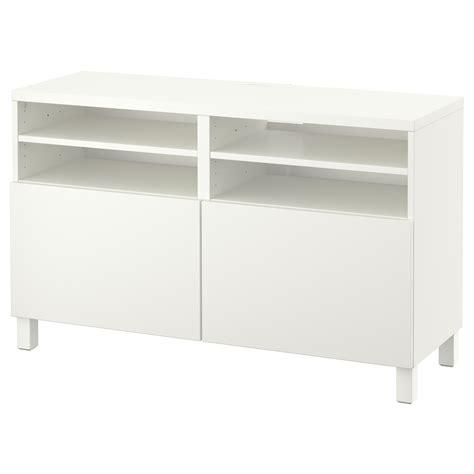 best 197 tv bench lappviken ikea tv bench besta 28 images home furnishings