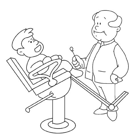 Works Of Coloring Pages Work Coloring Pages Coloringpages1001 Com