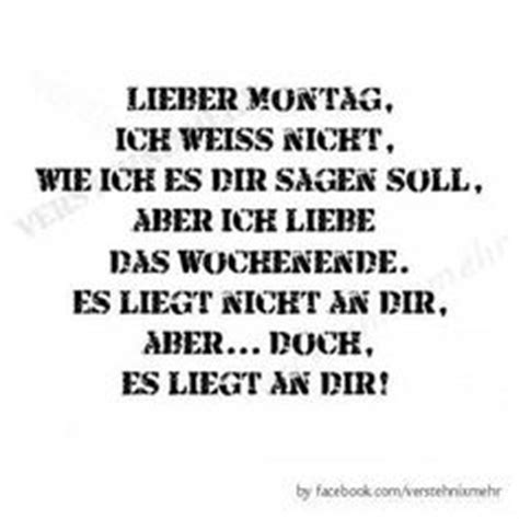 Autoaufkleber Spr Che Englisch by 1000 Images About Lustige Spr 252 Che On Oder