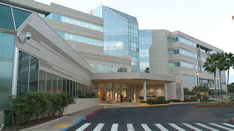 Home Design Center Oahu | home design center oahu new hospital in ewa beach ready