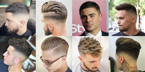 S Hairstyles 2017 by 21 Summer Hairstyles For S Haircuts Hairstyles