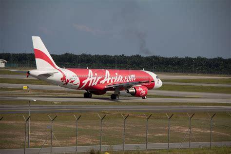 airasia refund airasia travel tax refund lifehacked1st com