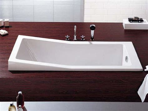 Hoesch Bathtub new foster bathtub from hoesch the modern seated bath