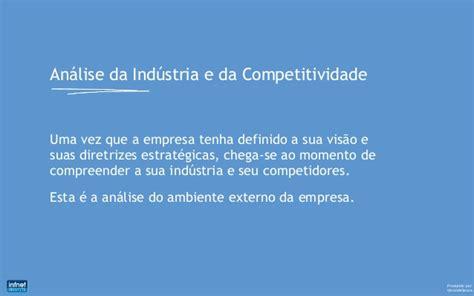 Mba Marketing Digital by Mba Marketing Digital An 225 Lise Da Ind 250 Stria E Da Competividade