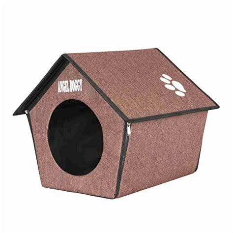 xxl dog house for sale top 5 best dog house ac for sale 2017 pets review