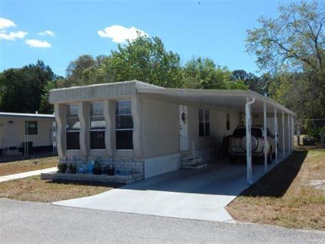 modular homes in daytona fl review home co