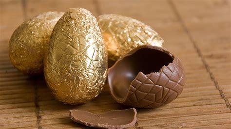 cistite alimentazione adatta uova di cioccolato con camy vivo di benessere