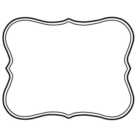 How To Apply A Wall Sticker expressly hubert 174 white vinyl 360 flex temp merchandising