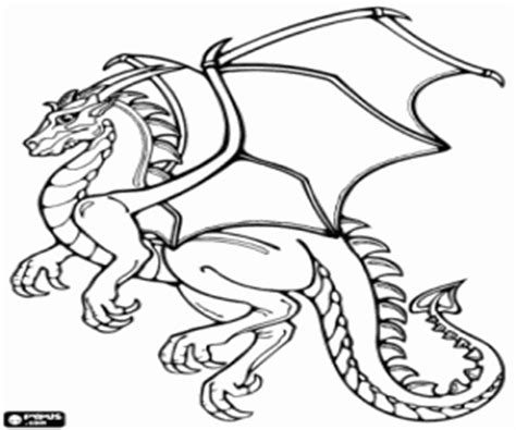 dragon coloring pages games dragons coloring pages printable games